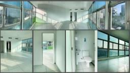 Título do anúncio: Sala comercial Ed. Av. Central - Av. Rio Branco