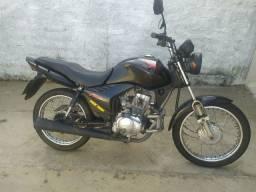 Fan 125/150