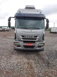 IVECO 330 CURSOR
