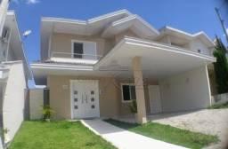 Casa de condomínio à venda com 4 dormitórios em Urbanova, Sao jose dos campos cod:V27674