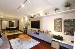 Título do anúncio: Apartamento à venda, 140 m² por R$ 950.000,00 - Agriões - Teresópolis/RJ