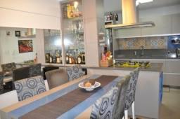 Lindo apartamento de 3 quartos , 1vaga- Higienópolis