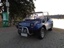 Buggy BRM11  2004