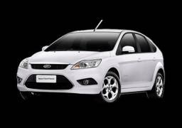 Compro Ford Focus