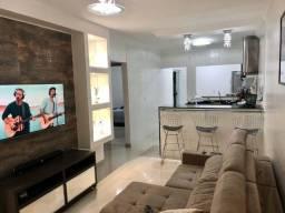 Título do anúncio: Casa 3 Quartos com suíte Condomínio fechado só 259 Mil Aceita financiamento