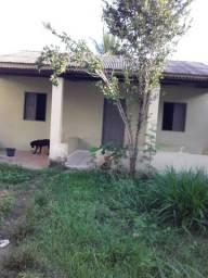 Vendo casa em Pedro Canário (DR)
