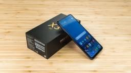 Xiaomi PoCo X3 128 GB (Novo Lacrado)Promoção