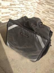 Vendo mochila bag