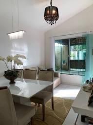 Título do anúncio: Condomínio Villa Verde II, Casa térrea, 2 quartos, Bairro Sando Agostinho