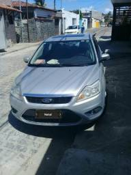 Ford Focus Ghia aceita oferta que não seja Absurda 986320741 986368299 - 2009
