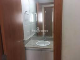 Apartamento à venda com 2 dormitórios em Praia de itaparica, Vila velha cod:2311V