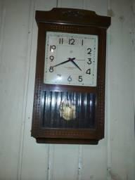 Vendo Relógio de Parede Cuco