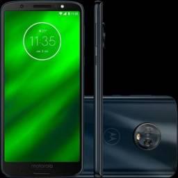 Para troca por iPhone 6 Plus 64gb + ou iPhone 7 64gb +