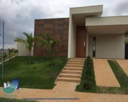Casa em condomínio em ribeirão preto à venda