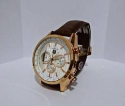 48b77f9bda5 Relógio Tag Carrera Calibre 1969