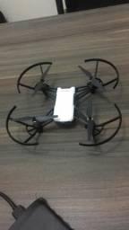 Vendo Drone DJI com câmera HD