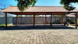 Maricá Itaipuaçu J.Atlântico Terreno comercial 440 m² Multifamiliar