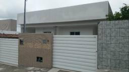 Casa Mangabeira 3 Cartório e ITBI pagos