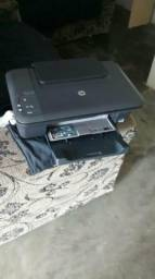 Vende-se impressora Hp