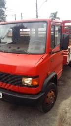 MB 912 original de fábrica - 1989