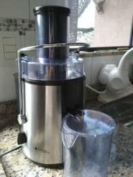 Juicer Plus centrifuga Cadence