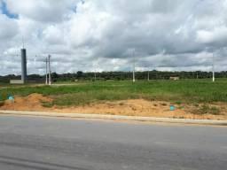 Vendo/Transfiro terreno Nova Amazonas leia o anúncio