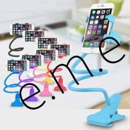 Suporte pra celulares e tablets wattsss 992035718