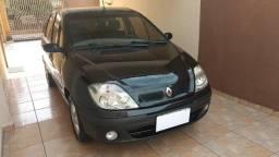 Renault Scenic Privilege 2.0 Completo AUT - 2004