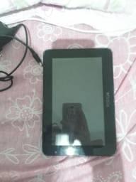 Vendo tablet ou troco por iphone 5s em perfeito estado