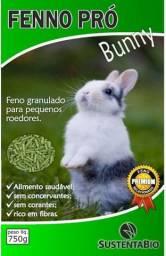 Fenno Pró Bunny - Caixa
