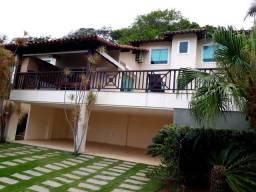Casa 4 quartos Búzios- Aceito Ap / Rio