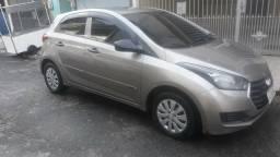Carro 32.000 - 2017