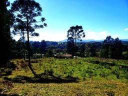Belo Sítio com 30 hectares as Margens do Rio Canoas, em Rio Rufino