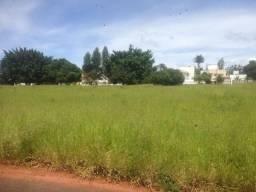 Terreno à venda em Morada da colina, Uberlândia cod:1770