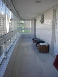 Título do anúncio: Apartamento à venda com 3 dormitórios em Itarare, São vicente cod:9477
