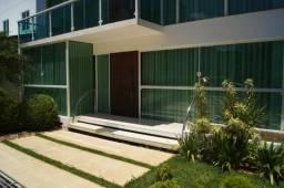 Aluga-se Casa Duplex - Alphaville Litoral norte 1 - Estrada do Coco