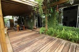 Casa de condomínio à venda com 5 dormitórios em Cond. morada do sol, Uberlândia cod:1887