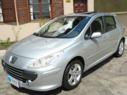 PEUGEOT 307 HATCH PRESENCE(PACK) 1.6 8V  - 2009