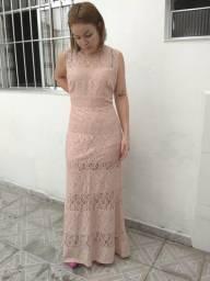 8a1c7f446b8f vestido