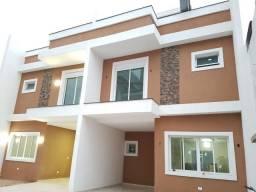 FP-SO0373 Excelente Sobrado com 155 m² Privativos por R$ 455.000,00