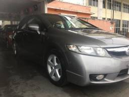 Honda Civic new civic - 2009