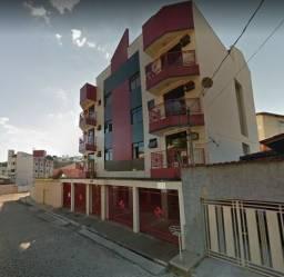 Apartamento no Grão Pará
