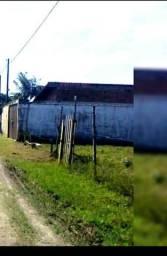 Terreno no Litoral Mongaguá Só 20 mil Aceito Veiculo