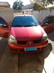Clio 2009 flex1.0 - 2009