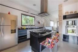 Casa à venda com 3 dormitórios em Centro, Louveira cod:863467
