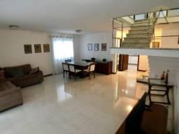 Cobertura com 3 dormitórios à venda, 258 m² por R$ 1.290.000 - Glória - Macaé/RJ