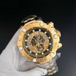 Relógio Invicta Noma
