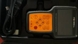 Scanner Automotivo  Nt650