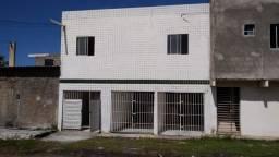 Casa em Jequiá valor 250.000,00