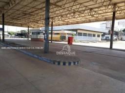 Título do anúncio: Ponto à venda, 7000 m² - Jardim Rio 400 - Presidente Prudente/SP
